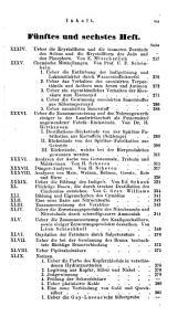 Journal für praktische Chemie: Band 66