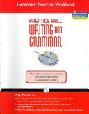 Prentice Hall Writing and Grammar PDF