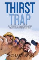 Thirst Trap PDF
