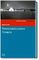 Venezianisches Finale PDF
