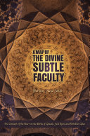 A Map of the Divine Subtle Faculty