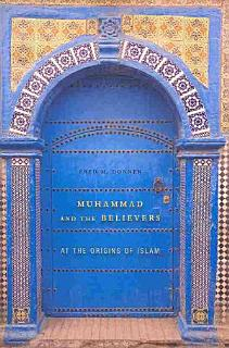 Muhammad and the Believers Book