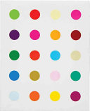The Complete Spot Paintings PDF