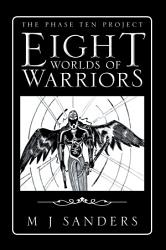Eight Worlds Of Warriors Book PDF