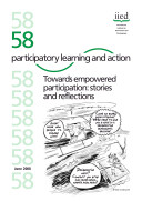 Towards Empowered Participation