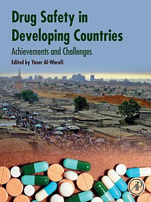 Drug Safety in Developing Countries