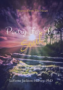 Poetry For The Soul  Poems of Inspiration PDF
