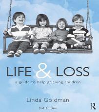 Life and Loss PDF