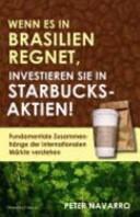 Wenn es in Brasilien regnet  investieren Sie in Starbucks Aktien  PDF