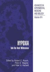 Hypoxia: Into the Next Millennium