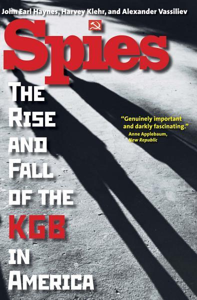 Download Spies Book