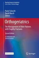 Orthogeriatrics