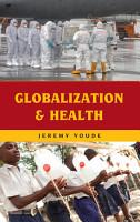 Globalization and Health PDF