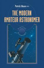 The Modern Amateur Astronomer