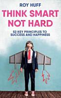 Think Smart Not Hard PDF