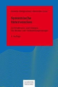 Systemische Intervention PDF