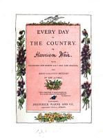 Every day in the country PDF