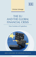 The EU and the Global Financial Crisis PDF