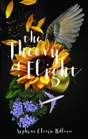 The Theory of Flight PDF