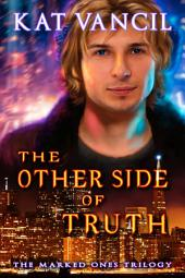 The Other Side of Truth: A Romantic Paranormal Mystery Series