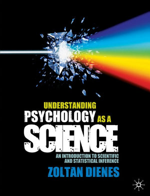 Understanding Psychology as a Science