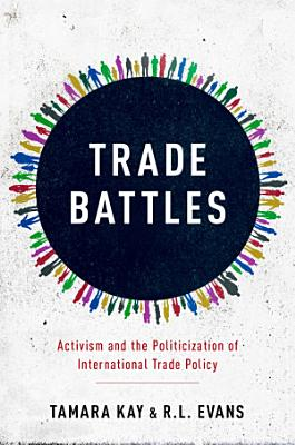 Trade Battles