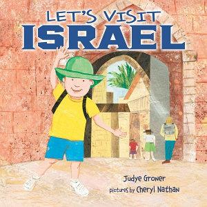 Let s Visit Israel