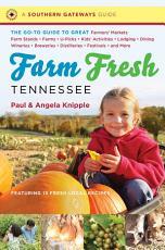 Farm Fresh Tennessee PDF