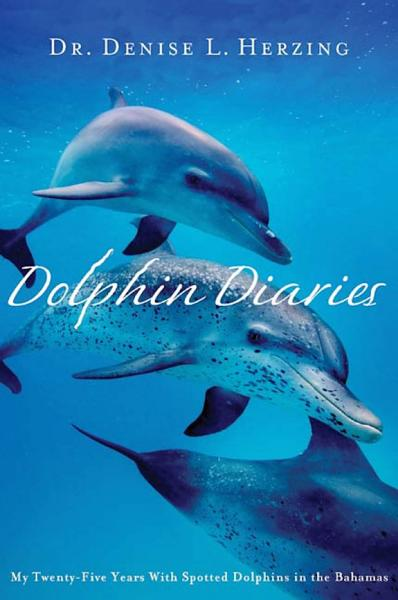 Download Dolphin Diaries Book