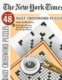 New York Times Daily Crosswords
