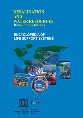 WATER HEALTH   Volume I