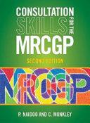 Consultation Skills New MRCGP PDF