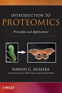 Introduction to Proteomics PDF