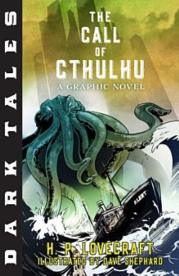 Dark Tales  The Call of Cthulhu