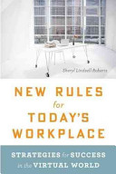New Rules for Today s Workplace PDF