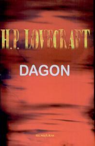 Dagon PDF