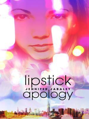 Lipstick Apology