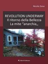 Revolution Underway