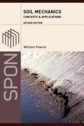 Soil Mechanics: Concepts and Applications, Second Edition, Edition 2