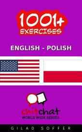 1001+ Exercises English - Polish