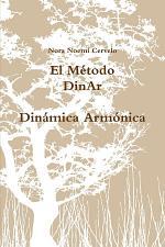 El Método DinAr Dinámica Armónica