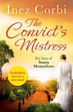 The Convict's Mistress