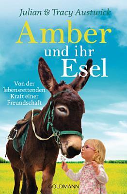 Amber und ihr Esel PDF