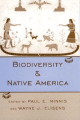 Biodiversity and Native America