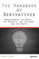 Managing Derivatives Contracts PDF