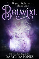 Download Betwixt Book