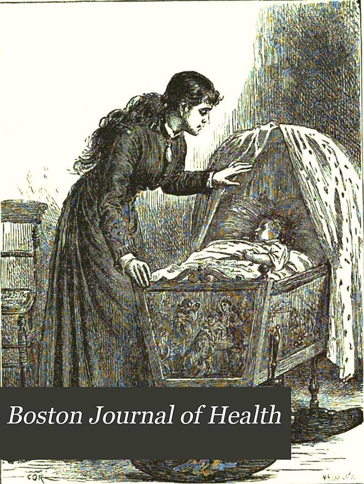 Boston Journal of Health