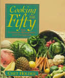 Cooking for Fifty