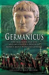 Germanicus Book PDF