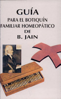 Guide to Homoeopathic Family Kit PDF